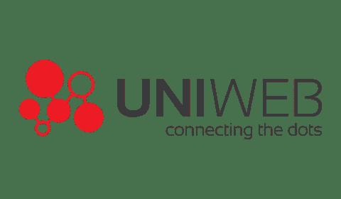 Uniweb :