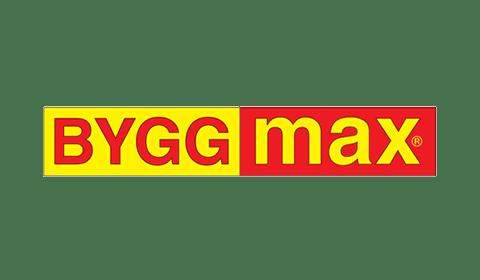 Byggmax : Brand Short Description Type Here.