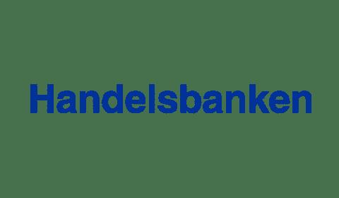 Handelsbanken :